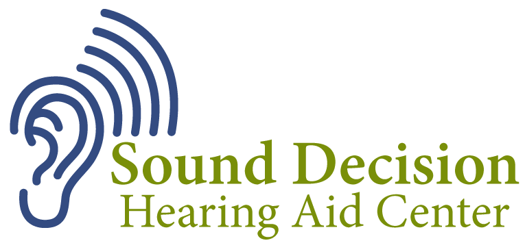 Sound Decision Hearing Aid Center