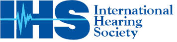 International Hearing Society