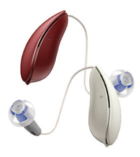 oticon hearing aids in new oxford, pa